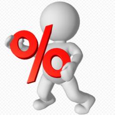 protsent